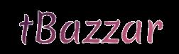 tBazzar.com