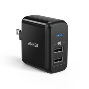 anker-powerport-2-eco-wall-charger-bd