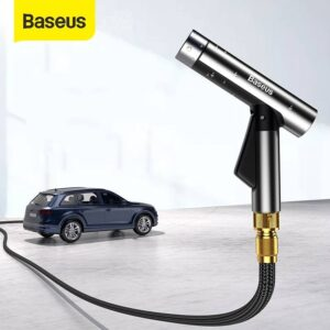 Baseus-Car-Washing-Gun-Sprayer-Nozzle-Magic-FlexibLE-BD