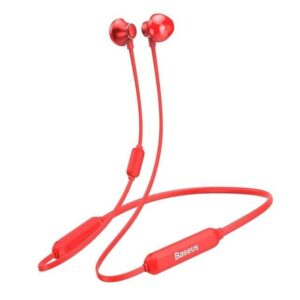 Baseus-S11A-Bluetooth-Earphone-Sport-Wireless-Head-BD