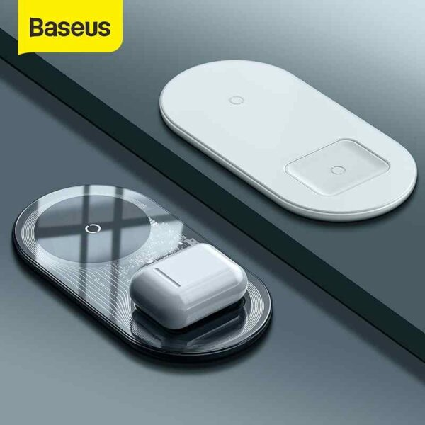 Baseus-Visible-Wireless-Charger-Wireless-Chargepad-BD