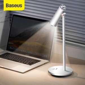 Baseus-i-wok-Table-Lamp-LED-Desk-Night-Lamp-Eye-BD