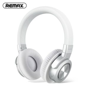 Remax-RB-650HB-Bluetooth-Headphone-Bluetooth-bd