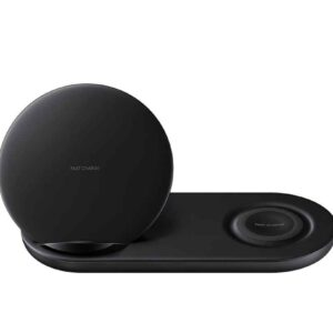 Samsung-Wireless-Charger-Universally-Compatible-BD