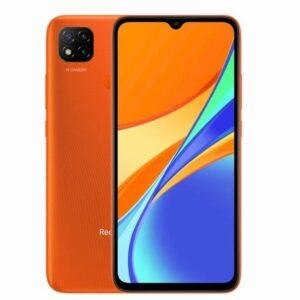 Xiaomi-POCO-C3-bd