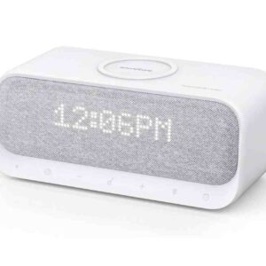 anker-soundcore-wakey-bluetooth-speaker-with-qi-wireless-chargeR-BD