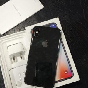 apple-iphone-x-space-gray-64-gb-bd