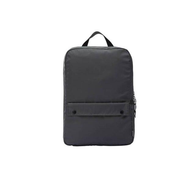 baseus-basic-series-10l-backpack-BD