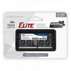 team-elite-so-ddim-4gb-laptop-ram-BD