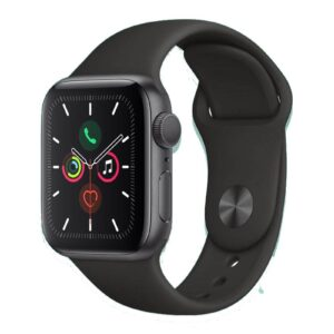 apple_watch_series_6-BD