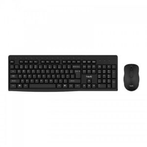 havit-kb257gcm-keyboard-mouse-combo-BD