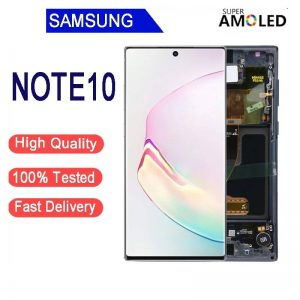 AMOLED-For-SAMSUNG-Galaxy-Note-10-bangladesh