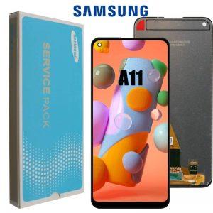 Original-A115-Lcd-For-Samsung-Galaxy-A11-LCD-bangladesh