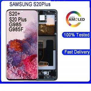 Original-For-Samsung-Galaxy-S20-Plus-Touch-bangladesh