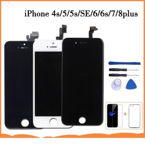 LCD-Display-For-iPhone-6-7-8-6S-Plus-Touch-bangladesh