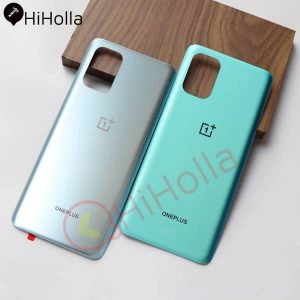 Back-Glass-for-Oneplus-8T-Battery-Cover-Rear-BANGLADESH