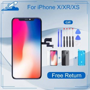 iphone-x-oled-xs-max-xr-lcd-display-bangladesh