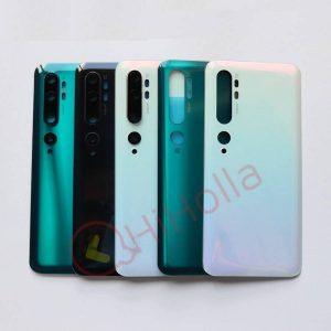 Xiaomi-Mi-Note-10-Pro-Back-Battery-Glass-Cover-bangladesh