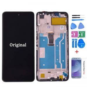 Original-For-Huawei-P-Smart-2021-PPA-LX2-LCD-bangladesh