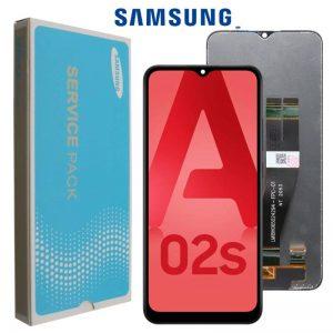 Samsung-Galaxy-A02s-A025-LCD-Display-bangladesh