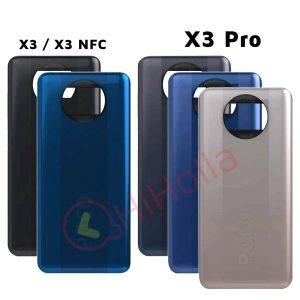 Original-For-Xiaomi-Poco-X3-NFC-X3-Pro-Back-BANGLADESH