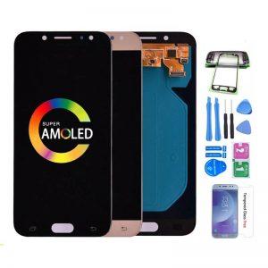 Super-Amoled-LCD-For-Samsung-Galaxy-J7-Pro-2017-J7-bangladesh