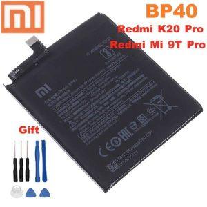 Xiao-mi-100-Orginal-BP40-4000mAh-Battery-For-XiaomI-BANGLADESH