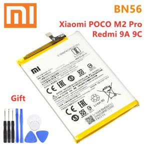 Xiaomi-BN56-Original-Replacement-Battery-For-XiaomMI-BANGLADESH
