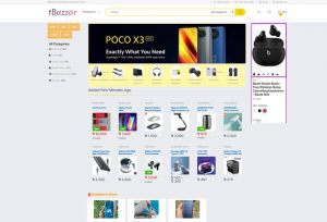 tBazzar.com-buy-website-in-bangladesh