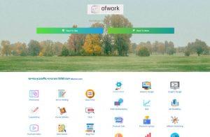 ofwork.net-buy-website-in-bangladesh