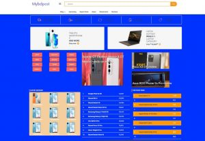 mybdpost.com-buy-website-in-bangladesh