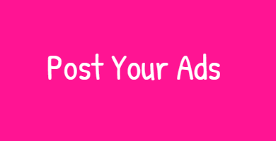 Post-Your-Ads-bangladesh